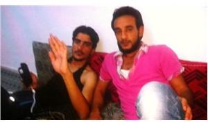 Suriyeli gazetecilerin katili yakalandı
