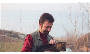 Tahir Elçi anmasında tutuklanan avukat hakim karşısına çıkıyor