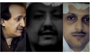 2 yılda 3 Suudi prensi kayboldu