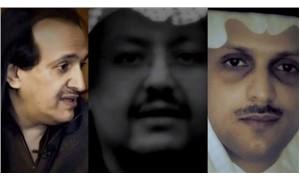 Son 2 yılda 3 muhalif Suudi prens ortadan kayboldu