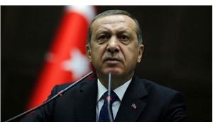 Alman basınında gündem Erdoğan: 'Avrupa değerlerini ayaklar altına alıyor'