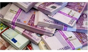 Almanya AYB kredilerinde frene basıyor