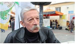 Bülent Uluer hayatını kaybetti