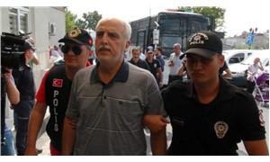 Eski İstanbul Valisi Mutlu ağlayarak savunma yaptı