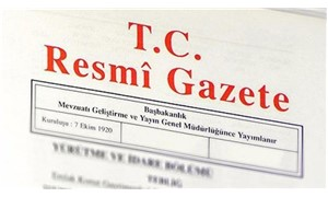 Two new emergency decrees passed in Turkey