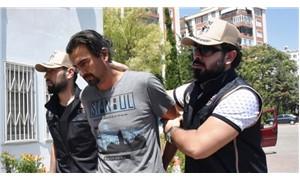 """""""Polis araçlarını vurun"""" talimatını veren eski Yarbay: FETÖ ile bağım vardı, pişmanım"""