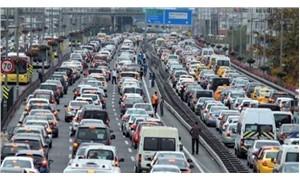 Kurban Bayramı tatilinin ilk 6 gününde trafikte 61 kişi yaşamını yitirdi