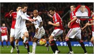 Premier Lig seyir defteri:  İyi başlayanlar