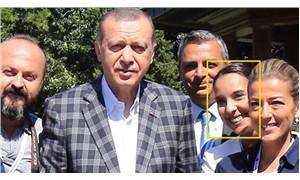 Erdoğan: Cumhurbaşkanıyım ben sıradan biri değilim