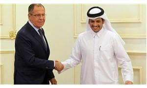 S. Arabistan-Katar  geriliminde Rusya  neden tarafsız kalıyor?