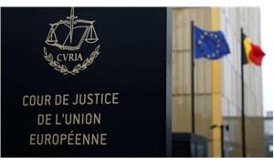 AB Adalet Divanı, 'mülteci kotası' talebini reddetti