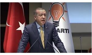 Erdoğan: Biz tökezlersek Türkiye sıkıntıya düşer