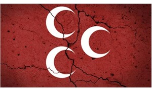 MHP Nazilli İlçe Teşkilatı MYK kararıyla kapatıldı