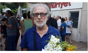 Cumhuriyet gazetesi avukatlarından Utku: Bizimki tutukluluk değil; 'tutulma'