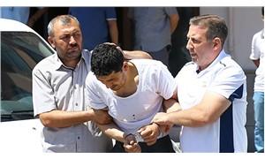 Darbe girişimi sanığı Karakuş, iddianameye giren kule konuşmalarını kabul etmedi