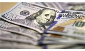 Dolarda yönü Fed belirliyor