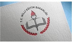 MEB Talim ve Terbiye Kurulu Başkanı: Cihat konusunda geri adım yok