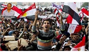 Tunus kırılgan, Libya parçalı Yemen savaş ve işgal altında