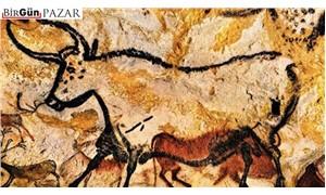 Bu hafta ne bulduk, ne öğrendik? 17 bin yıllık  mağaranın gizemi...