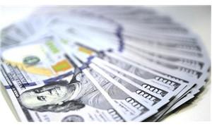 Dolar ve avroda hareketlilik