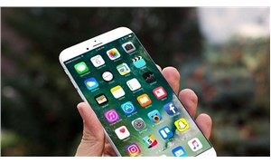 iPhone 8 ve iPhone Xbu akşam tanıtılacak