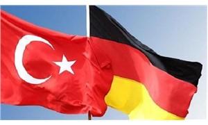 Türkiye, Alman istihbaratı için 'riskli ülke' mi?