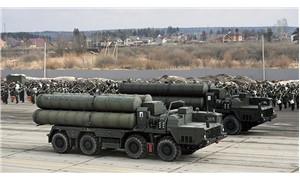 NATO: Türkiye bizi  S-400 anlaşması konusunda bilgilendirmedi