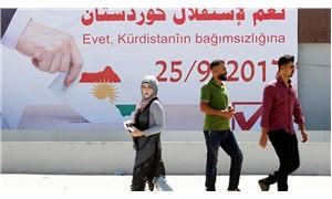 Referanduma Kürtlerin kontrolündeki tüm bölgeler katılacak