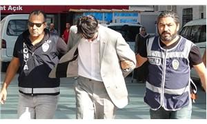 17 suçtan aranan şahıs tutuklandı