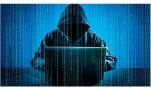ABD devlet dairelerinde Kaspersky yazılımlarını yasakladı