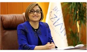 Gaziantep Belediye Başkanı Şahin: AB yardım parası bize ulaşmadı