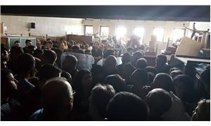 Gülmen ve Özakça hakkında tutukluluğa devam kararı verildi