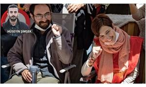 Nuriye Gülmen ve Semih Özakça davası bugün: Bu dava herkesin davası