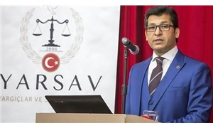 YARSAV Eski Başkanı hakkında FETÖ iddianamesi