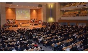 ITUC Genel Sekreter Vekili WIenen: Hükümet taleplerimizin birini bile karşılamadı