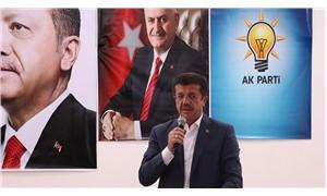 Zeybekçi: Türkiye artık kontrol edilemez bir büyümeye sahip