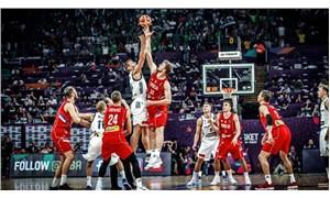 Slovenya tarih yazdı: Tarihlerinin ilk şampiyonluğu