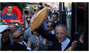Türk sağını yakından takip eden isim Kemal Can: 'Sağa göz kırpma' projeleri siyasetin içini boşaltıyor