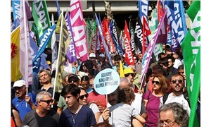 Democratic forces of Turkey demand a 'scientific and secular' education system