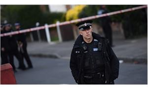 Londra saldırganının kimliği açıklandı
