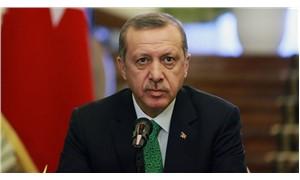 Erdoğan: AB verdiği sözleri tutmadı