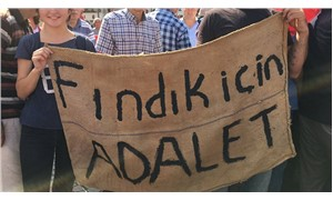 Kılıçdaroğlu: Fındık, üretici, imkan bizde. Niye elin oğlu para kazanıyor?