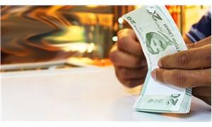 TÜİK, gelir adaletsizliğini gizleyemedi: Mızrak çuvala sığmıyor