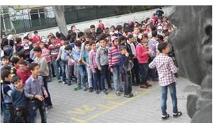 Yeni genelge: Suriyeli sığınmacıları imam hatibe gönderin