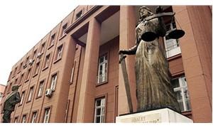 Kendisine tecavüz eden erkeği öldüren kadına verilen müebbet cezası bozuldu