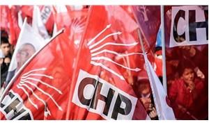 CHP, Irak ve Suriye tezkeresi için destek şartını açıkladı