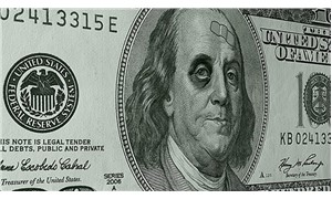 Dolardaki yükselişe 'Kuzey Kore' freni