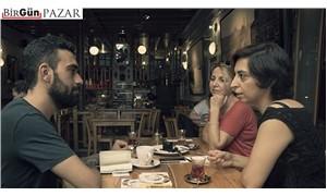 Kardeş Türküler, yeni albümlerini anlattı: Kendimize yeni yollar açmak zorundayız