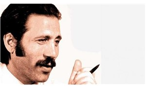 2018 Ümit Kaftancıoğlu Öykü Yarışması başvuruları başladı