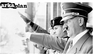 Neofaşistler Alman parlamentosuna girdi